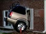 bolingbrook-suv-crash-1113