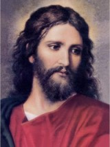 Hoffmann Jesus