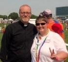 Omaha Pride 2012