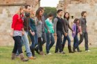 13975082-multicultural-group-of-people-walking-together