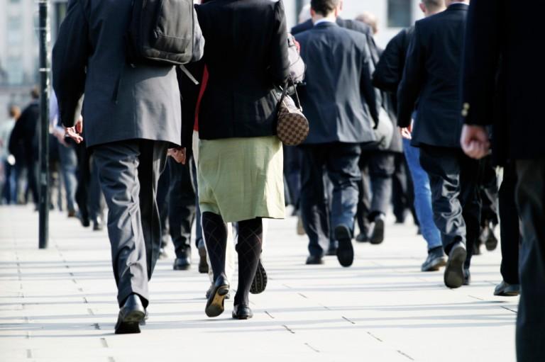 people-walking-in-city-1024x682