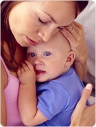 baby_sad_and_mom_BRAND-PHO_EN