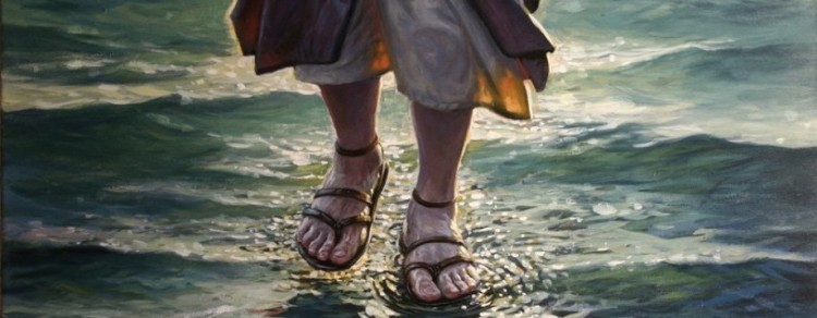 cropped-cropped-jesus_walking_on_water