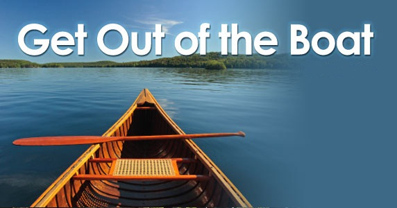 outoftheboat