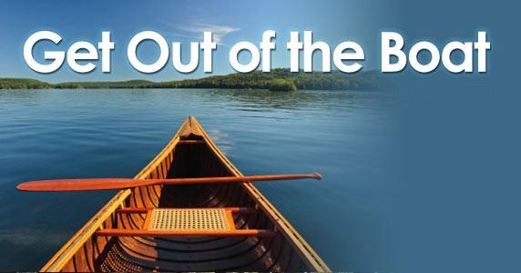 outoftheboat