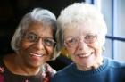 2012_Jul19_WOMEN_Two_older_women_450