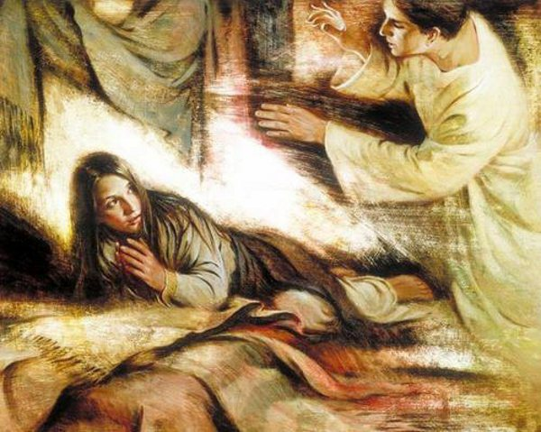 mary-is-visited-by-the-angel-gabriel
