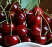 Sweet-Cherries