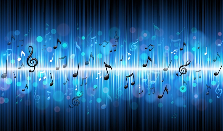 musicnotes1