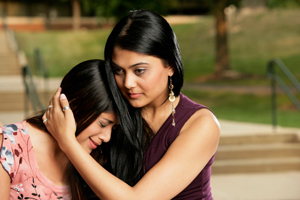 woman-comforting-another-woman